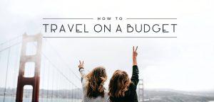 budget-travel-money-saving-tips